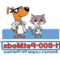 Обзор: 1-800-PetMeds