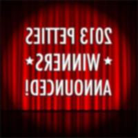 Petties 2013: У нас есть победители!