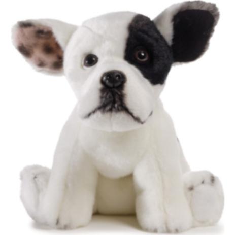 Другие подарки для собак